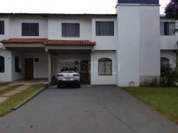 Casas de 4 dormitório(s), Condomínio Summertime cod: 84614