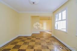 Apartamento à venda com 2 dormitórios em Moinhos de vento, Porto alegre cod:9922982