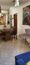 Apartamento à venda com 2 dormitórios cod:AP008636