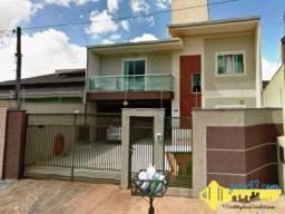 Casa à venda com 5 dormitórios em Jardim tarumã, Londrina cod:CA00220