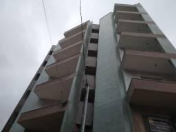 Apartamento à venda com 3 dormitórios em Granbery, Juiz de fora cod:16884