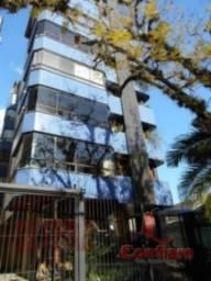 Apartamento à venda com 3 dormitórios em Petrópolis, Porto alegre cod:4724