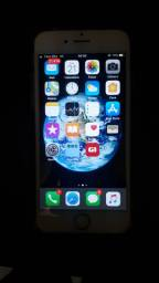 iPhone 6 versão de 16GB