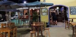 Bar/Choperia/Petiscaria/Cervejaria