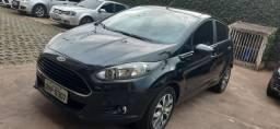 Fiesta  1.5  2014 top