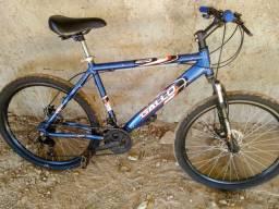 Bike freio a disco top