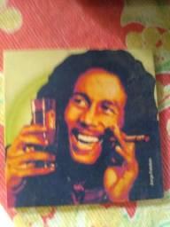 Imã Bob Marley