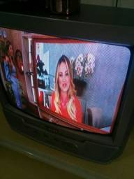 """Tv CCE 14"""""""