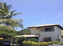 Casa PURAQUEQUARA