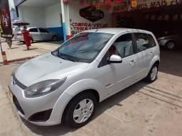 Fiesta class 2011 entrada de R$ 3.000
