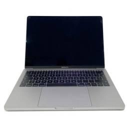 Macbook Pro 2017 I5 8gb 128gb