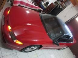 Mitsubishi Eclipse GS Turbo! Original