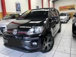 Volkswagen up tsi 2019