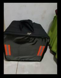 Mochila delivery bag