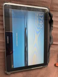 Tablet sansung galaxy