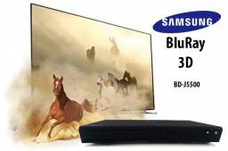 Samsung BluRay 3D