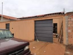 Casa no bairro Cidade de Deus