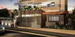 Residencial Attuale
