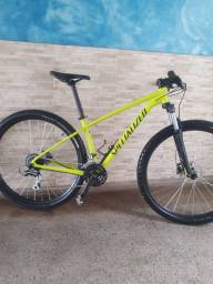 Specialized Rockhopper ( SemiZera)
