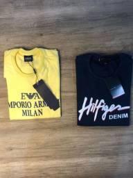 Camisetas Linha AAA+