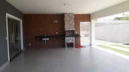 3 quartos, condominio Parque do Mirante