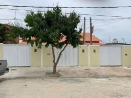 Mc, Casa 2/4, São Tomé de Paripe