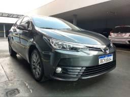 Toyota Corolla XEi 2.0 Flex 2019/2019 Automático