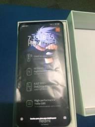 Xiaomi Redmi 9 64gb. 4Gb de ram