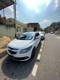 Ônix LTZ 2015 1.4 - Carro Impecável