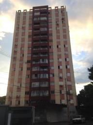 Apartamento no Edifício Pantanal