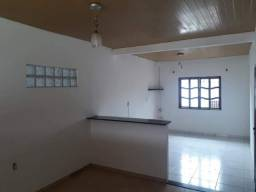 Casa para locação em Carapebus - RJ