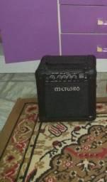 Amplificador METEORO 10mg.