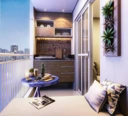 047 Apartamentos à Venda em Carapicuíba MCMV