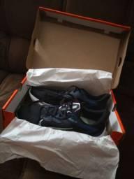 Nike Zoom Winflo 7 Nr. 42