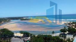 Villa do Mar, Linda Vista, Frente Praia, 3/4, Suíte, Varanda Gourmet, Oportunidade!!!