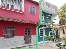 Oportunidade!! Casa em praia paradisíaca de Monte Cristo - leia descrição