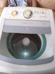 Vendo maquina de lavar consul de 11 quilos barata