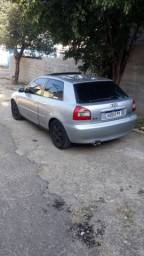 Audi a3 forjado