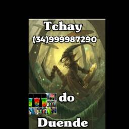 Mel para tchay 500ml 10 reais mel para tchay 3d 500ml 15 reais