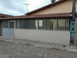 Casa Santa Paula 2(trocar por sítio)