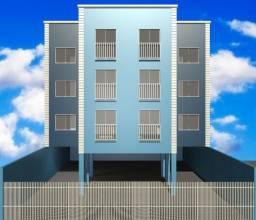 Apartamento 3 quartos são Cristóvão