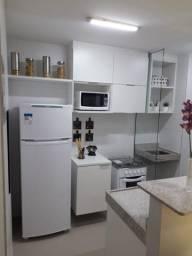 HP Apartamento 2quartos 1piscina em Maranguape 1 Paulista