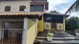 Aluguel casa temporada em Lagoa Santa