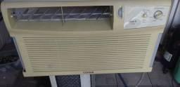 Ar Condicionado Consul 12.000 BTUs (classe A)