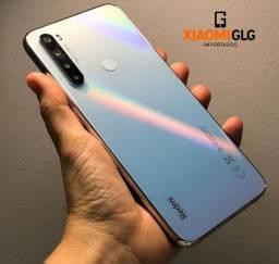 Celulares Xiaomi Com Garantia e Loja Física