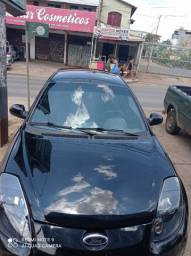 Ford Ka 2009 completo - DH