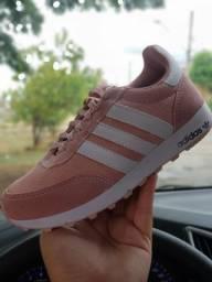 Adidas New ( Entrega em Sete Lagoas )