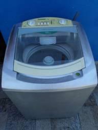 Lavadora De Roupas Consul 10kg