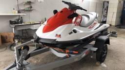 Jet yamaha waverunner V1 Sport 2015