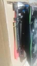 Vendo uma gtz 960 4G D5